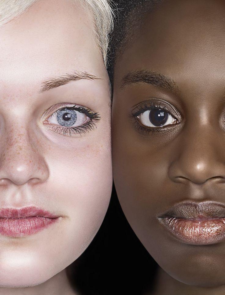 The Diaspora (Book) Wars – Race Switch: Blackass by A. Igoni Barrett & Black No More by George S. Schuyler