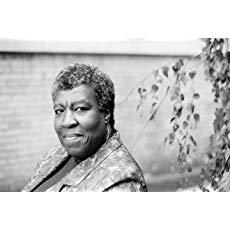 Introducing… Octavia Butler